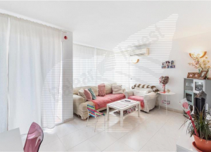 To rent. Flat in Con Caliu,